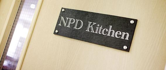 NPDKitchen_8452