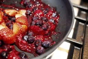 Porridge-04