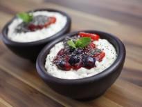 Porridge-11