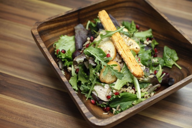 Salad-16